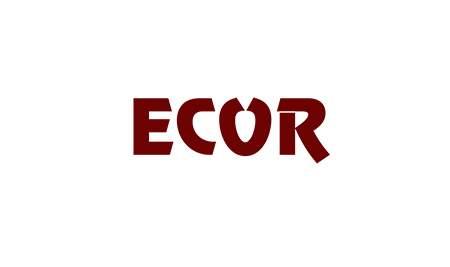 195º CURSO DE ECOCARDIOGRAFIA BÁSICA PRÁTICA – NOVEMBRO 2019