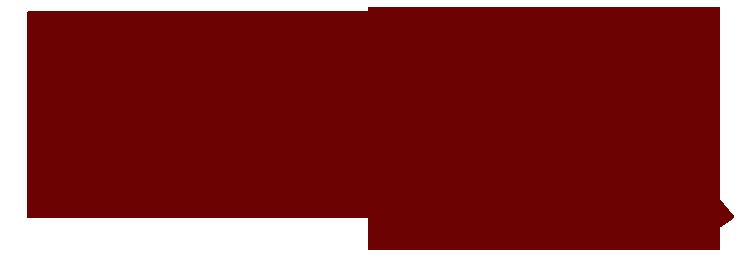 Ecor Ecocardiografia